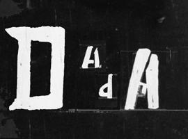 dada.art